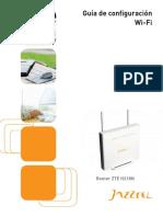 zte_zxhn_h218N_router_manual_ES_config.pdf