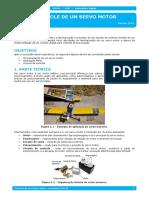 controle-servo-semestral.pdf
