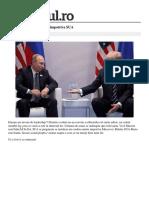 International Statele Unite Rusia Masurile Active Sua 1 596ef2d45ab6550cb846d967 Index