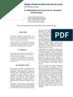PETROLIFERAS.docx