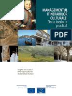 Managementul-Itinerariilor-Culturale.pdf