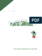 Jardineria - Plantas Carnivoras (Garelli E).pdf