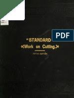 standardworkoncu00mitc.pdf