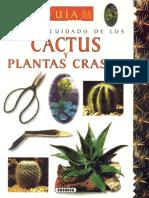 Guia-para-el-cuidado-de-Cactus-y-Plantas-Crasas-Juan-Daniel-Nessmann-Susaeta-Ediciones-1994.pdf