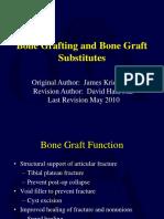 g12-bone-grafts-subs-jtg-rev-10-17-10.ppt