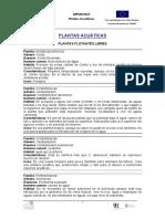 Plantas_acuaticas y  sus usos.pdf