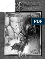 HARP_-_Monsters,_A_Field_Guide.pdf