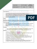 CE203 Fluid Mechanics I.pdf