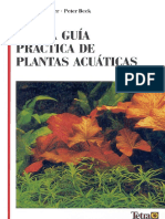 Nueva Guía Práctica de Plantas Acuáticas.pdf
