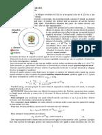 Notiuni-de-fizica-nucleului.pdf