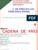 1 CADENA DE FRIO.ppt