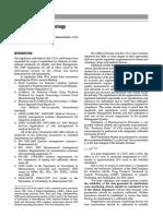 268975592-Calibration-and-Metrology.pdf