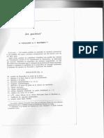 Tailland_1967_Jet_pariétal.pdf