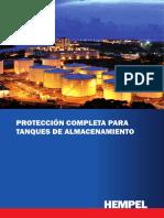 tank-lining-brochure-es-20140619.pdf