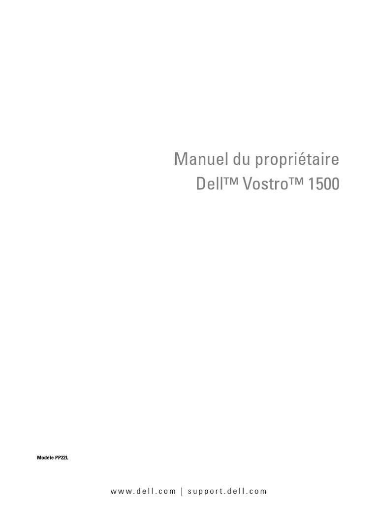 TÉLÉCHARGER NSS PRO (V 0.48 MINIMUM REQUIS)