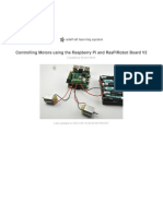 controlling-motors-using-the-raspberry-pi-and-raspirobot-board-v2.pdf