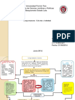 comportamientocolectivoeindividual-140601200302-phpapp01