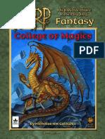 GCP-HARP-1004 - College of Magics.pdf