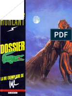Métal Hurlant n°64 - juin 1981