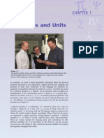 mathematicsforbioscientists_chapter1.pdf