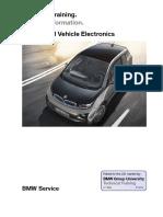05 I01 General Vehicle Electronics!!!!!!!!!!!!!!!