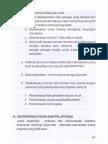 BUKU PEDOMAN YAN RADIOLOGI di SARKES (Lanjutan).pdf