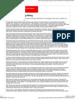 MBM TEMPO › Print Article