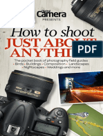 How to shoot just about anything.pdf
