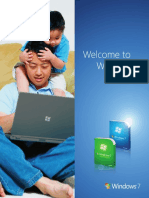 Windows 7 Product Guide.pdf