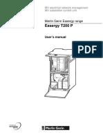 easergy_T200P_serie3_user_manual.pdf