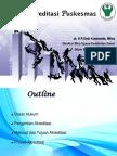 Akreditasi-Puskesmas-dan-Klinik-IHQN-2013.pdf