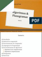 aula02-Algoritmos.pdf