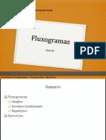 aula03-Fluxogramas.pdf