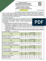 aaa_edital EAD unemat curso a distancia - Copia.pdf