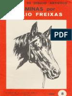 262883254-Laminas-Emilio-Freixas-Serie-08-animales-pdf.pdf