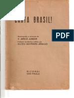 Canta Brasil! - Coletânea Coral (Aricó Junior  e Maynard Araújo).pdf