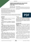 JURNAL VITAL SIGN.pdf