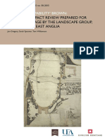 Capability Brown - Landscape .pdf