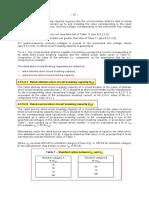 Extract_-_IEC_60947-2