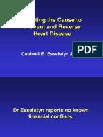 Caldwell-Esselstyn.pdf