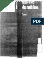 _RDMTimo-TOME1_FR.pdf