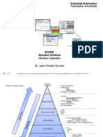 ai_5_scada_light.pdf