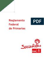 Reglamento-Federal-de-Primarias-PSOE-2014.pdf