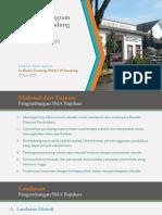 Sosialisasi Program SMA Rujukan.pdf