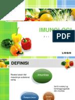 IMUNOLOGI 1.ppsx