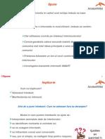 Tehnici de Ghid de Comunicare Si Discurs Public_SISTEM (3)