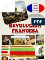 Revol Francesa