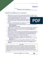 5_GenetConducta
