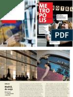 BMM72 - Sobre turistas y turismo.pdf