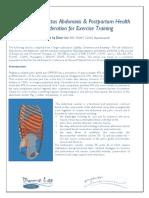Diastasis-rectus-abd.pdf